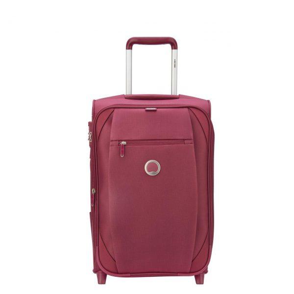 چمدان دلسی مدل Rami سایز کابین   فروشگاه اینترنتی کرمان دلسی