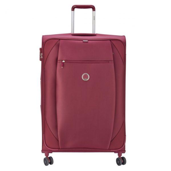چمدان دلسی مدل Rami سایز متوسط   کرمان دلسی